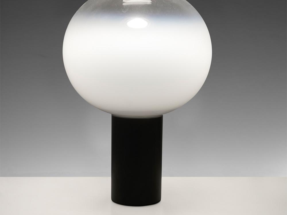 laguna-tafellamp-artemide-cilo