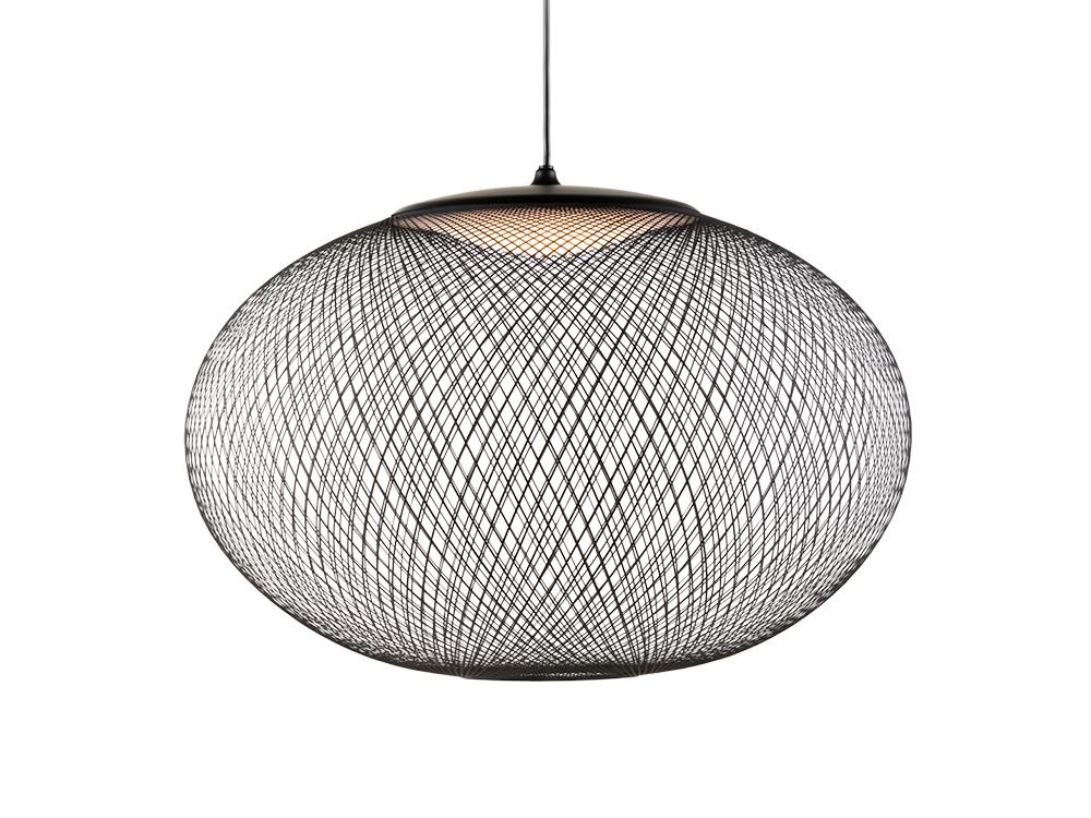 moooi-nr2-hanglamp