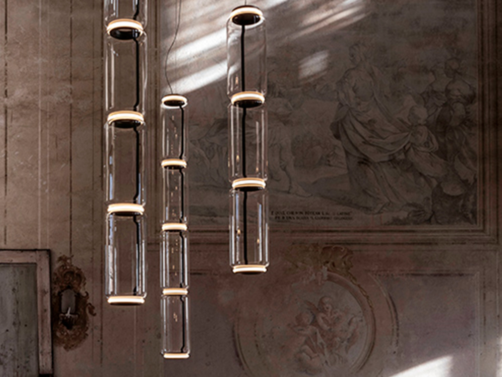 noctambule-hanglamp-flos