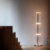noctambule-vloerlamp-flos