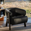 Cassina Backwing Fauteuil_1