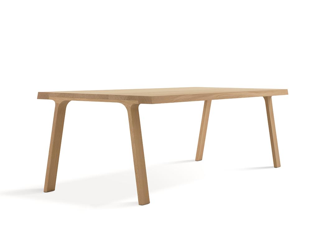Montis-Doble-Eetkamertafel-hout