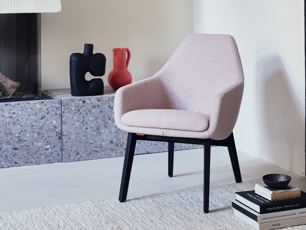 Montis-Vico-Lazy-Fauteuil-stof-leer